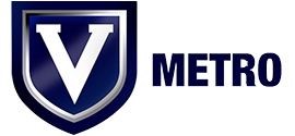 AFL Masters | Victorian Metropolitan League